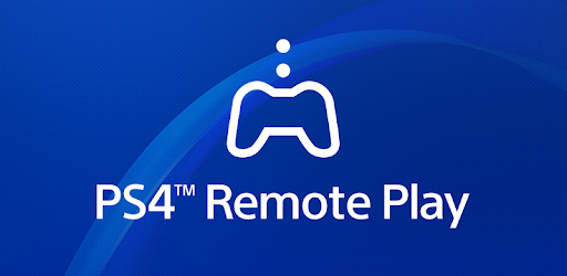 PS4 Remote play for chromebook