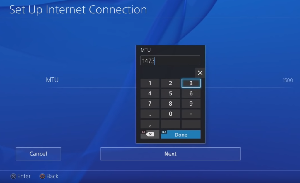 PS4 NW-31194-8 Error Solution Tutorial [Solved]